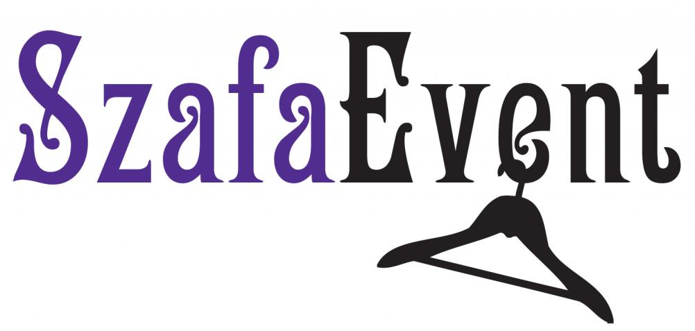 agencja eventowa wrocław szafa logo