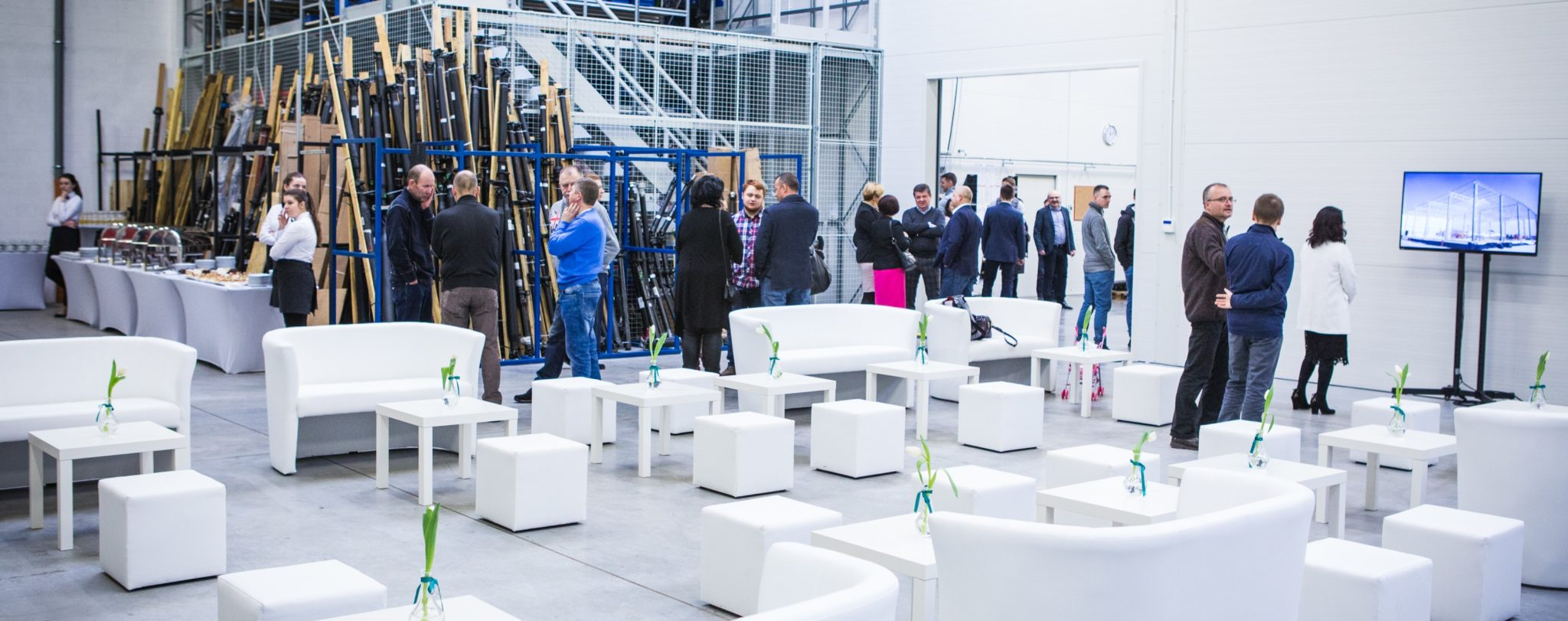 eventy dla firm wrocław, agencja eventowa